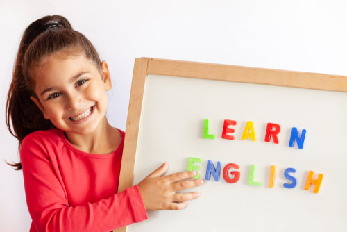 Looking for English tutor near me to provide English lessons for kids? Find a skilled English tutor on Tutor Around.